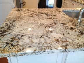 kraftmaid deveron dove white w sensa caroline summer granite