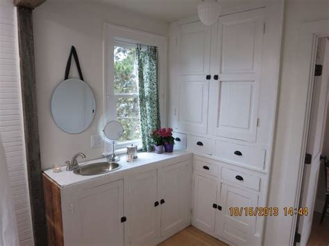 nicole curtis bathrooms 17 best images about diy network on pinterest clawfoot