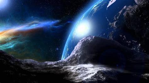 imagenes 3d universo resultado de imagen para imagenes increibles del universo
