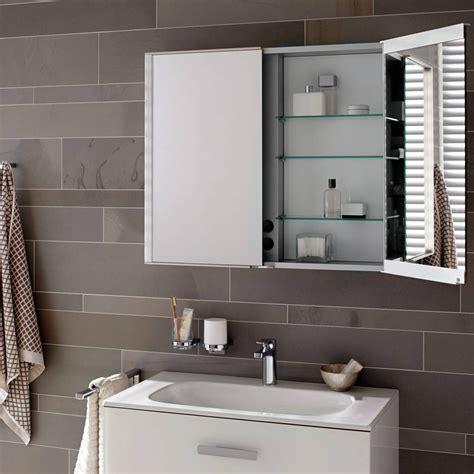 Spiegelschrank Royal by Keuco Royal Match Mirror Cabinet Uk Bathrooms