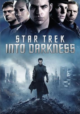 download film horror indonesia terbaru bluray download film star trek into darkness 2013 bluray 720p