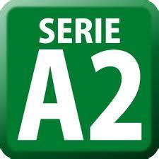 Calendario 8 Squadre Calendario E Squadre Serie A2 Femminile 2014