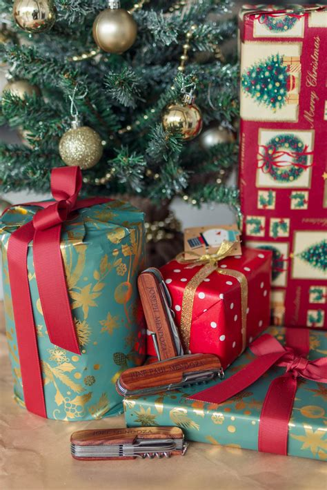 etsy christmas gift idea heyyyjune 7278 heyyyjune