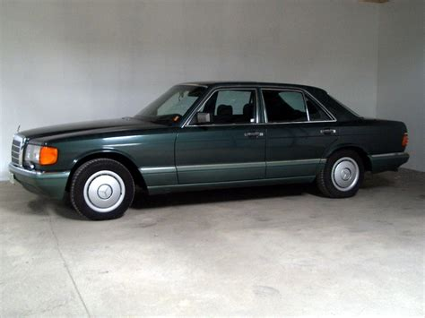 how to learn about cars 1988 mercedes benz s class auto manual 1988 mercedes benz 280 overview cargurus