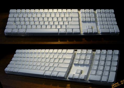 Apple Keyboard apple keyboard num lock macrumors forums