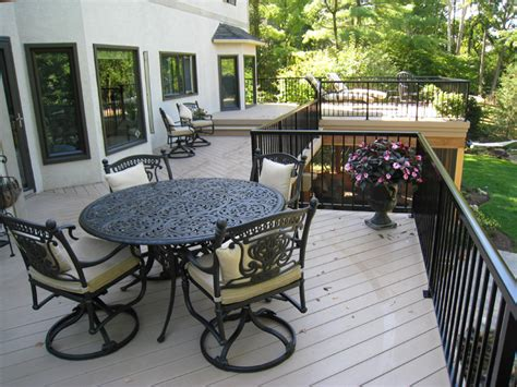 cheap patio furniture columbus ohio cheap furniture