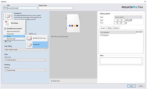 print workflow software print workflow best free home design idea inspiration
