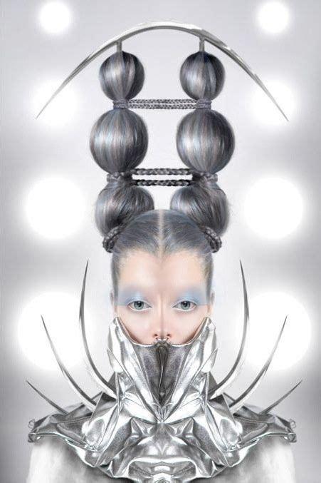 futuristic style best 25 futuristic costume ideas on pinterest fabric