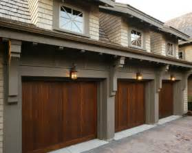 traditional garage and shed design ideas pictures remodel amp decor door styles designs doors