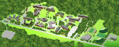Westfield State University Campus Map by Westfield State University Campus Amp Facilities Photo