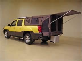 Tonneau Cover Tent For Sale Truck Bed Tent