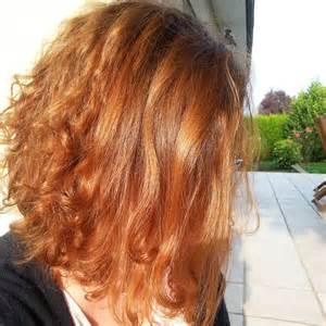 essayer des couleurs de cheveux en ligne
