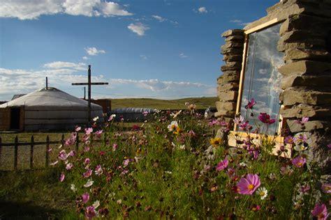 missionari della consolata parrocchia missionari della consolata in mongolia