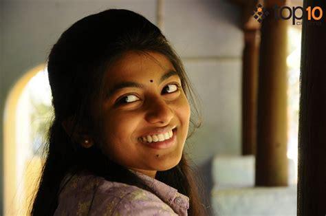 actress kayal anandhi photos kayal actress anandhi photos top 10 cinema