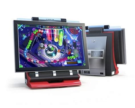 bar top games touch screen touch screen countertop games backfebbload