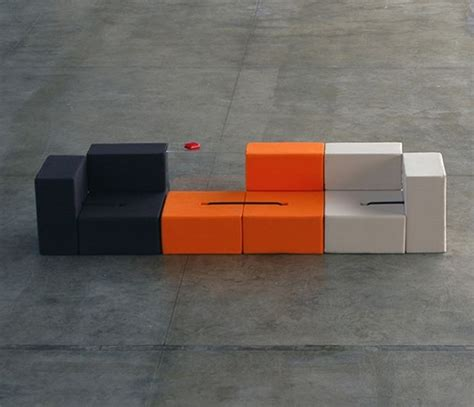 modular bedroom furniture create your own modular infinito modular system allows you to design your own