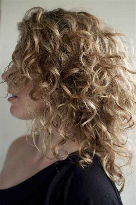 cut curly hair on long island 15 long curly hair cuts hairstyles haircuts 2016 2017