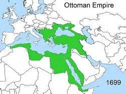 ottoman safavid wars 17 y 252 zyıl osmanlı siyasi tarihi
