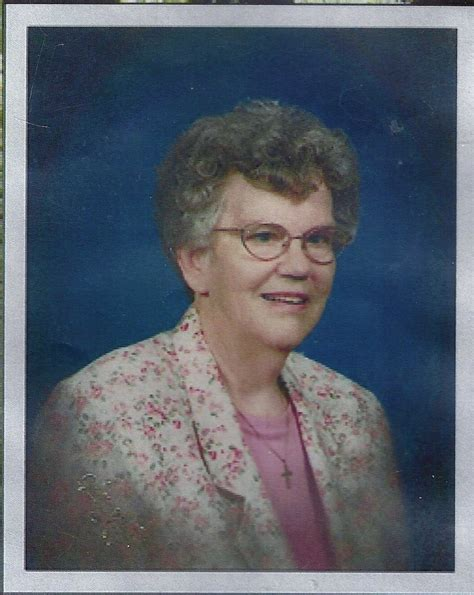 obituary of betty kirk buck funeral home serving