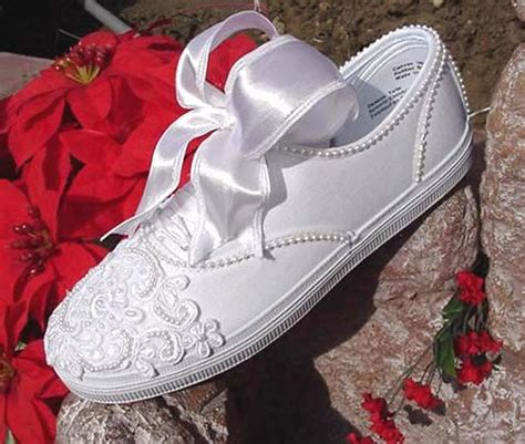 25 best ideas about wedding sneakers on kate