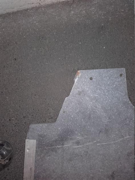 ford transit custom holzboden fuer laderaum biete