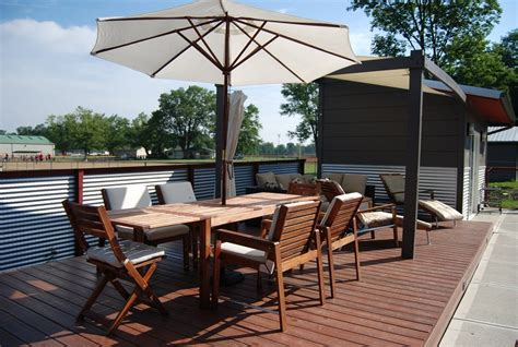 ikea patio furniture ikea outdoor patio furniture home design ideas and pictures