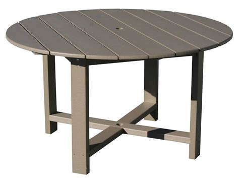 Large Patio Tables 40 Inch Patio Table Icamblog