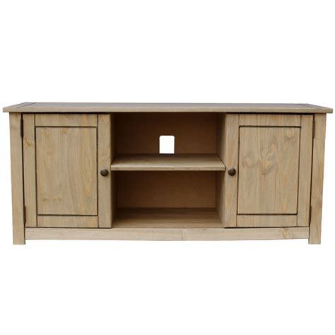 light oak tv cabinet panama oak tv stand modern light oak tv unit solid wood tv