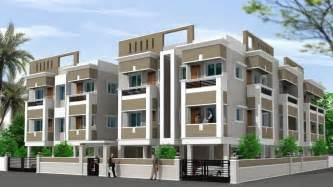 house structure design home design residential building design building