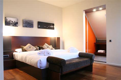 bedroom construction design design and construction prague design hotel bedroom detail