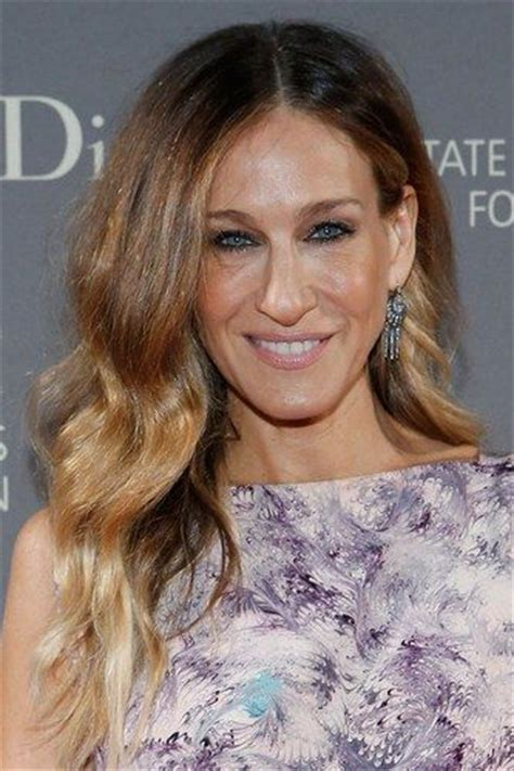 ombre hair over 40 50 best hairstyles for women over 40 herinterest com
