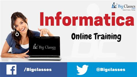 video tutorial informatica informatica online training introduction for informatica