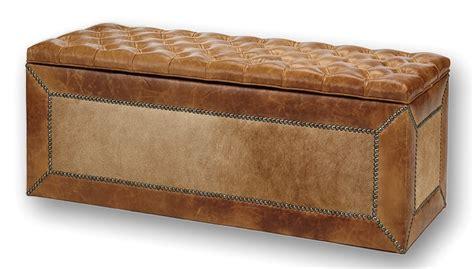 bench safe high end ottoman or bench with a hidden safe