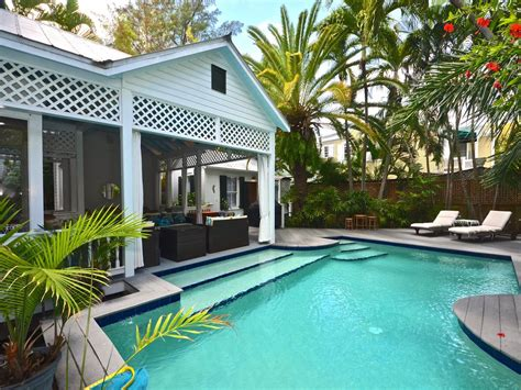 Historic Seaport Luxury Home Includes Homeaway Seaport Luxury Homes