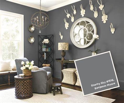 crown hurricane l chic home decor pinterest my top 10 benjamin moore grays city farmhouse