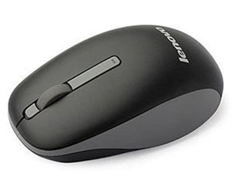 Lenovo Wireless Mouse N100 5 best computer mouse rs 1000 wireless usb mouse