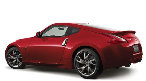 nissan sports car 2017 nissan 370z 2017 sports cars coupe