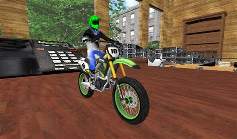 racing bike apk office bike racing simulator apk for windows phone android and apps