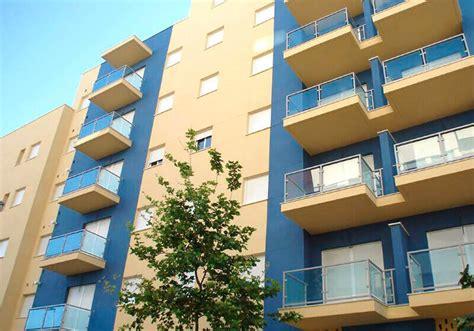 apartamentos en isla cristina huelva apartamentos airbeach isla cristina en isla cristina