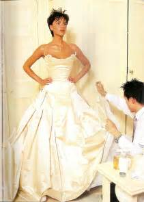 wedding dresses style bridesmaid