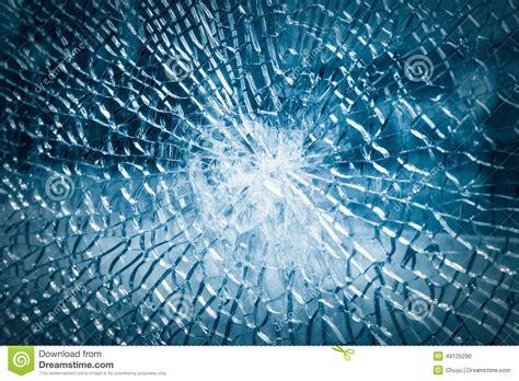 how to rejoin broken glass broken glass background royalty free stock photo cartoondealer 7780875