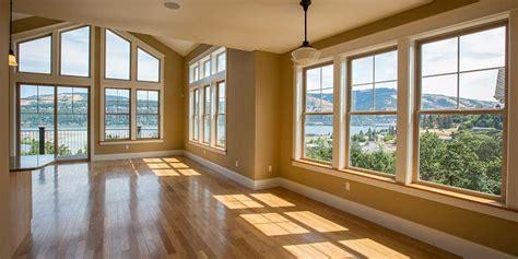 Craftsman Duplex House Plans, Luxury Duplex House Plans