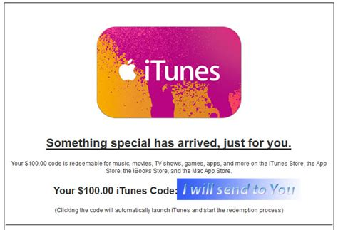 Itunes Gift Card Usa Email - buy itunes gift card 100 usa email delivery discounts and download