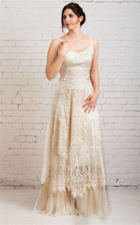Martin Vintage Wedding Dresses by 17 Best Images About Martin Mccrea Wedding Gowns On