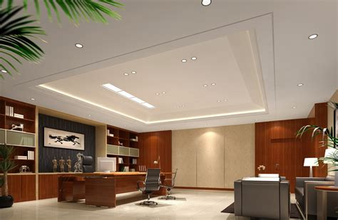 chinese style in interior design 3d house free 3d house chinese style modern minimalist ceo office interior design