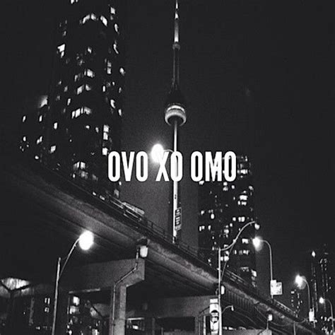 the weeknd rugs the weeknd partynextdoor x o the weeknd and the o jays