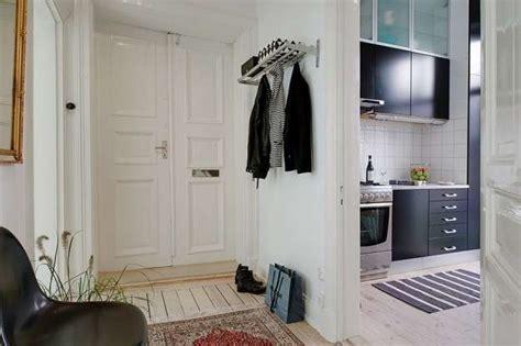 panche per ingresso casa mobili per l ingresso fai da te foto 4 40 tempo libero