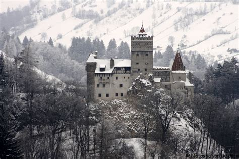 home of dracula castle in transylvania romania visit bran castle inspiration for bram stoker s