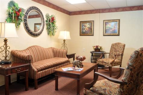 oaks nursing home mobile al southern oaks apartments for