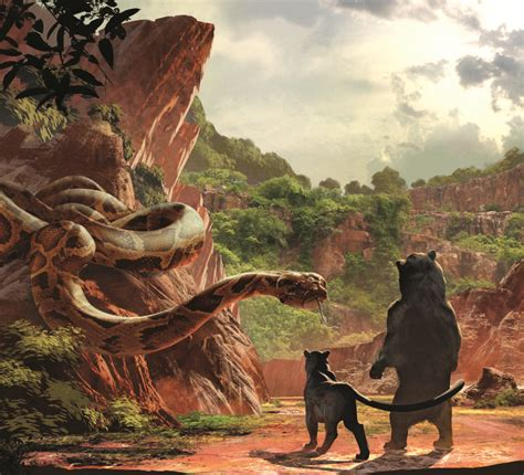 picture of the jungle book 17 best images about disney animations on